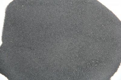 贵州引流砂
