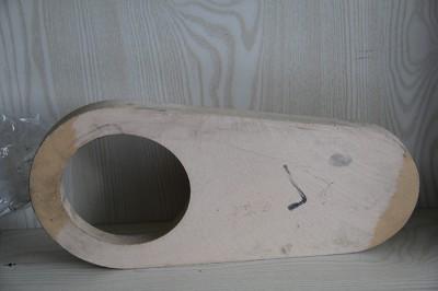 浙江锆质滑板