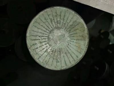 山西透气芯1